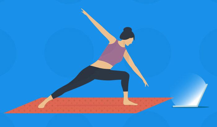 yogaglo-intro